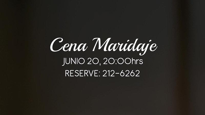 Cena a 4 manos en restaurantes Hermosillo Santos Grill Centenario Chava Riquer Julio Ortega Cocina Internacional 2