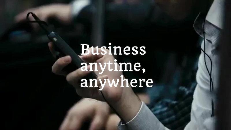 Inglés empresarial para negocios en Hermosillo