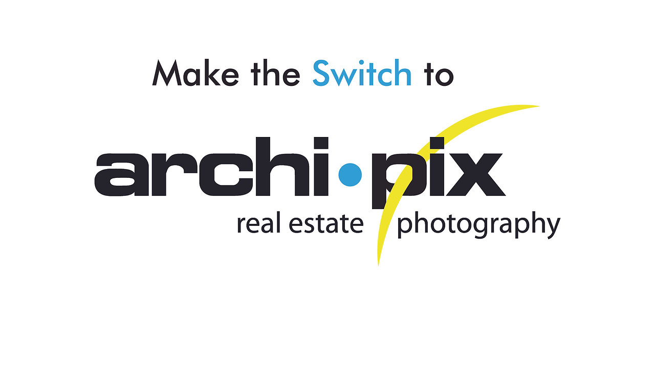 Make the switch to Archi-pix!