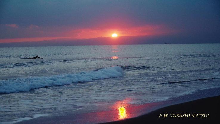 2015 last sunset