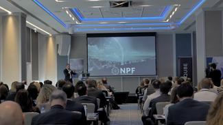 6th Nextgen Payments Forum Cyprus