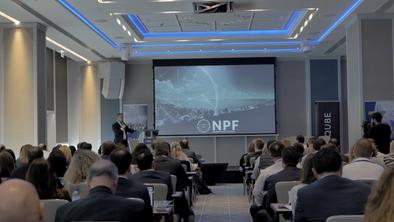 6th Nextgen Payments Forum Cyprus 2019