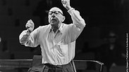 Stravinsky and his Symphonies of Wind Instruments