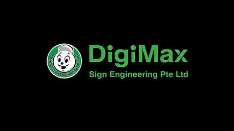 Digimax Company Profile