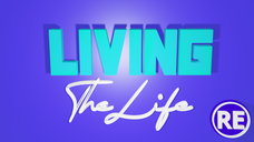 Living the Life- Suffering