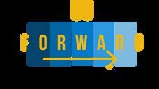 Go Forward, Church