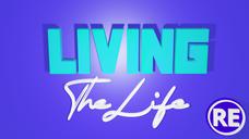 Live the Life- Forgive