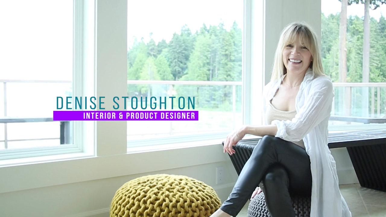 Denise Stoughton Profile Video.mp4