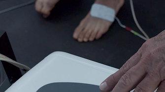 Neufit Ankle Rehab