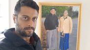 The Art of Learning Ep. 3: Grandma & Granddad
