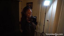 Geyemedia Promo