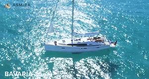 Bavaria Cruiser