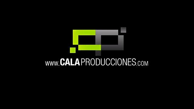 Cala Producciones