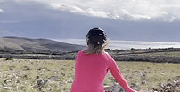 Punat-Baska plateau