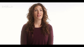 BTL EMSELLA® - Genuine patient testimonials - Aimee (age 45)