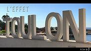 Toulon l'authenticité méditerranéenne