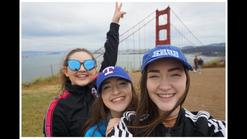 Vault Vlog - San Francisco!