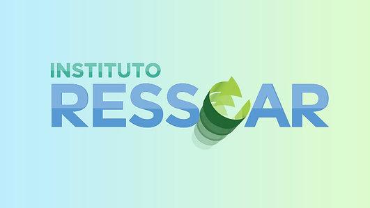 RESSOAR INSTITUCIONAL 2019