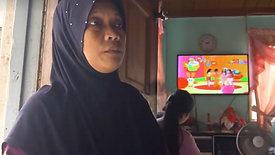 Puan Rafidah
