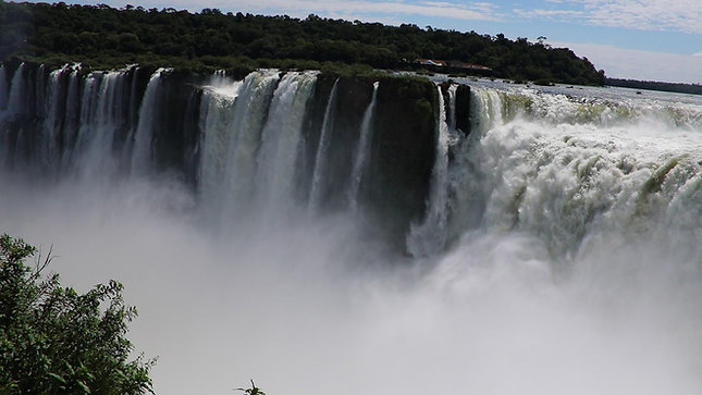 2019-02-27 Foz do Iguacu (1) 452A5972