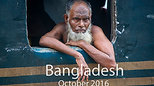 2016 Bangladesh
