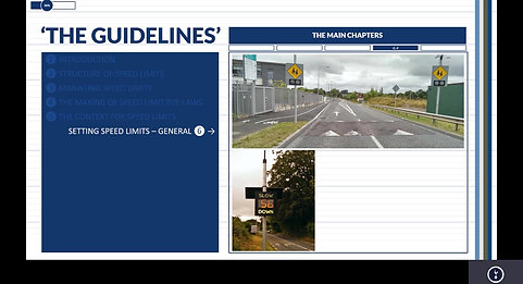 02 - The Guidelines - Overview