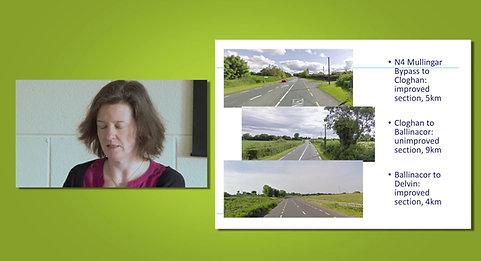 06. Anne McDermott - Rural Roads