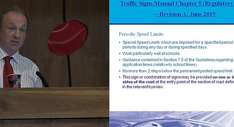 08. Paschal Griffin - Traffic Signs Manual