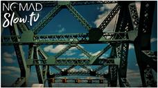 Bridge Crossing - Poirier - Sous le manguier - 09 - Déserte la nuit