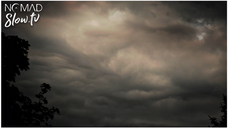 Dark Clouds Timelapse - Madness Paranoia - Kevin MacLeod.mp4