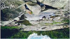 Down River - Boundary - Still Life - 08 - Moebius