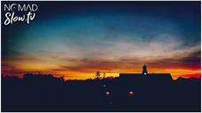 Flecks of Light - The Tower of Light - Stanstead College