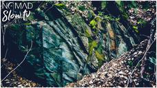 Rocks - Ghost Story - Kevin MacLeod