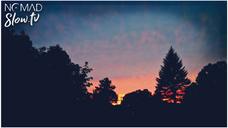 Stanstead Sunset - Boundless Energy - Nate Blaze