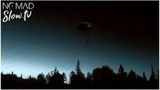 Drain - Poirier - Sous le manguier - 06 - Il n'y a plus d'après-midi.mp4