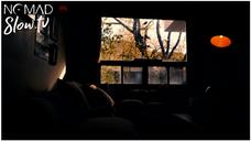 Window - Prelude No. 1 - Chris Zabriskie