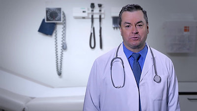 Dr Doug 2