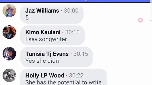 No Friend Zone Music Reviews