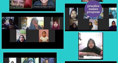 WhatsApp Video 2020-11-08 at 22.22.05