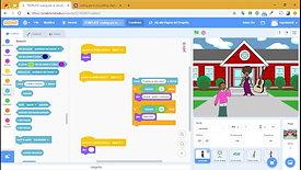 Coding per lo storytelling digitale [Coding per la scuola primaria]