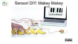 Sensori per la comunicazione e l'apprendimento [Stampa 3D per bisogni speciali]