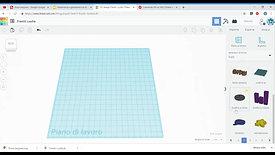 Matematica e geometria con la stampa 3D [stampa 3D per la primaria e secondaria]