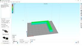 5 Ottimizzare i modelli 3D per la stampa