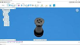 4 Modellazione 3D per la scuola - Disegnare con Fusion 360