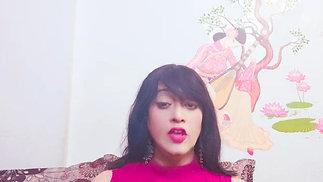 Ritu Asrani on Women Empowerment 1