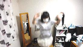 [NH] Doppu Doppu for 3 days (˘◡˘) [Asami 0601]