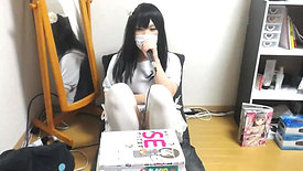 [NH] Would you like to go with Ikebukuro Owl [Asami 0601]