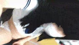 Riku generally answers (´ ・ ◡ ・ ` ♥) [NH] [Asami 0601]