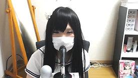 [NH] Just a little [Asami 0601]