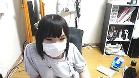 [NH] Erotic drinking, Riku generally answers (´ ・ ◡ ・ ` ♥) [Asami 0601]